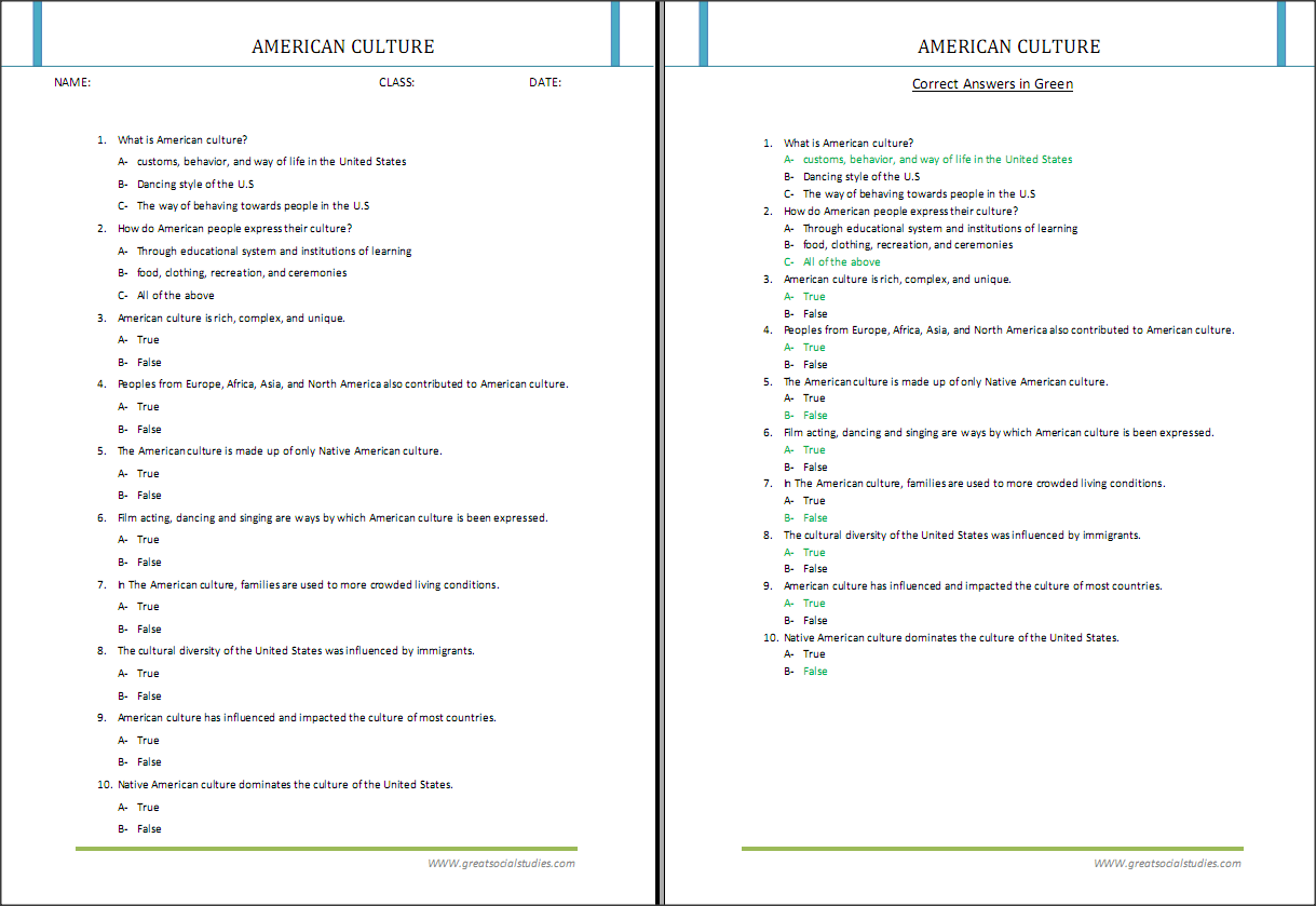 Printables Diversity Worksheets diversity worksheets worksheet cultural vinegrn
