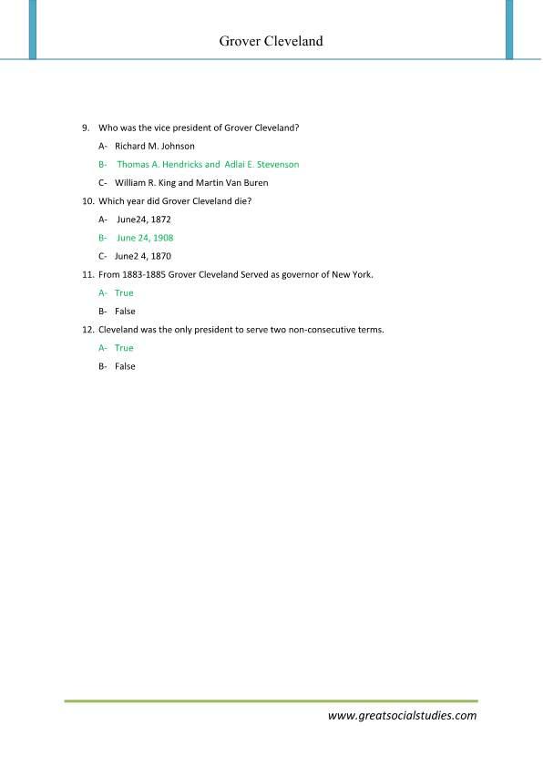 Translating Verbal Expressions Worksheet Delibertad – Translating Expressions Worksheet