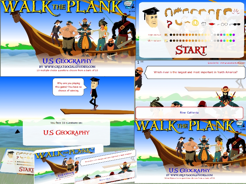 US Online Geography Games For Kids Play Now Activities GREAT - Online geography games